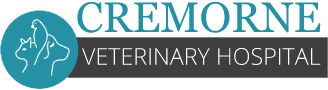CREMORNE VETERINARY HOSPITAL