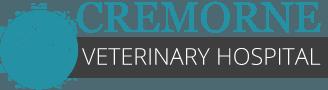 CREMORNE VETERINARY HOSPITAL